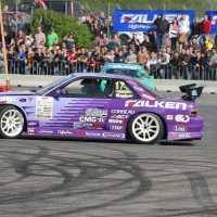 01-05-2014-friedrichshafen-tuning-world-2014-poeppel-groll-new-facts-eu_0201