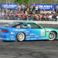 01-05-2014-friedrichshafen-tuning-world-2014-poeppel-groll-new-facts-eu_0203