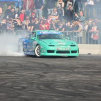 01-05-2014-friedrichshafen-tuning-world-2014-poeppel-groll-new-facts-eu_0206
