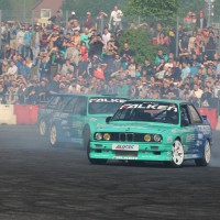 01-05-2014-friedrichshafen-tuning-world-2014-poeppel-groll-new-facts-eu_0212