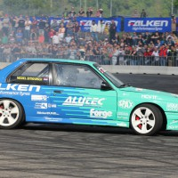 01-05-2014-friedrichshafen-tuning-world-2014-poeppel-groll-new-facts-eu_0213