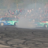 01-05-2014-friedrichshafen-tuning-world-2014-poeppel-groll-new-facts-eu_0215