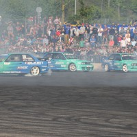 01-05-2014-friedrichshafen-tuning-world-2014-poeppel-groll-new-facts-eu_0216
