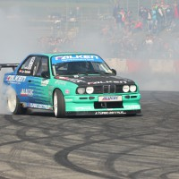 01-05-2014-friedrichshafen-tuning-world-2014-poeppel-groll-new-facts-eu_0217