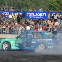 01-05-2014-friedrichshafen-tuning-world-2014-poeppel-groll-new-facts-eu_0223