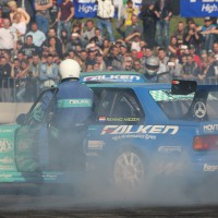 01-05-2014-friedrichshafen-tuning-world-2014-poeppel-groll-new-facts-eu_0224