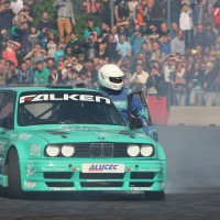 01-05-2014-friedrichshafen-tuning-world-2014-poeppel-groll-new-facts-eu_0225