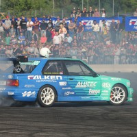 01-05-2014-friedrichshafen-tuning-world-2014-poeppel-groll-new-facts-eu_0226