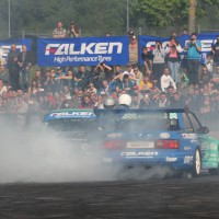01-05-2014-friedrichshafen-tuning-world-2014-poeppel-groll-new-facts-eu_0228