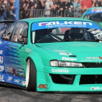 01-05-2014-friedrichshafen-tuning-world-2014-poeppel-groll-new-facts-eu_0230