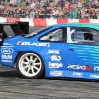01-05-2014-friedrichshafen-tuning-world-2014-poeppel-groll-new-facts-eu_0231