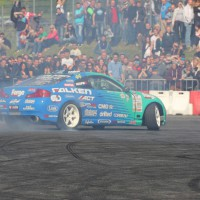 01-05-2014-friedrichshafen-tuning-world-2014-poeppel-groll-new-facts-eu_0235