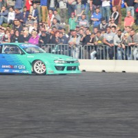01-05-2014-friedrichshafen-tuning-world-2014-poeppel-groll-new-facts-eu_0236