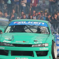 01-05-2014-friedrichshafen-tuning-world-2014-poeppel-groll-new-facts-eu_0242