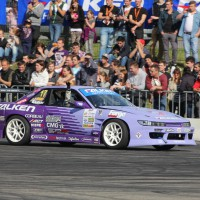 01-05-2014-friedrichshafen-tuning-world-2014-poeppel-groll-new-facts-eu_0244