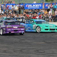 01-05-2014-friedrichshafen-tuning-world-2014-poeppel-groll-new-facts-eu_0245