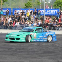 01-05-2014-friedrichshafen-tuning-world-2014-poeppel-groll-new-facts-eu_0246
