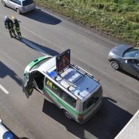 01-12-2013_bab-a7_berkheim_heimertingen_unfall_feuerwehr-erolzheim_groll_new-facts-eu20131201_0004