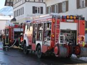 01-12-2013_oberallgäu_sonthofen_fettbrand_feuerwehr-sonthofen_benli_new-facts-eu20131201_0001