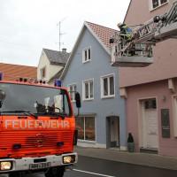 02-01-2014_memmingen_rauchentwicklung_altstadt_einlass_feuerwehr_poeppel_new-facts-eu20140102_0014