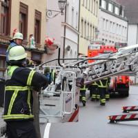 02-01-2014_memmingen_rauchentwicklung_altstadt_einlass_feuerwehr_poeppel_new-facts-eu20140102_0017