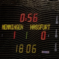02-02-2014_eishockey_bayernliga-indians_ecdc-memmingen_esc-hassfurt_fuchs_new-facts-eu20140202_0003