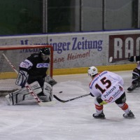 02-02-2014_eishockey_bayernliga-indians_ecdc-memmingen_esc-hassfurt_fuchs_new-facts-eu20140202_0004