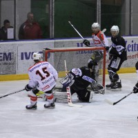 02-02-2014_eishockey_bayernliga-indians_ecdc-memmingen_esc-hassfurt_fuchs_new-facts-eu20140202_0005