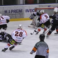 02-02-2014_eishockey_bayernliga-indians_ecdc-memmingen_esc-hassfurt_fuchs_new-facts-eu20140202_0006