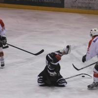 02-02-2014_eishockey_bayernliga-indians_ecdc-memmingen_esc-hassfurt_fuchs_new-facts-eu20140202_0011