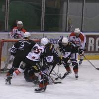02-02-2014_eishockey_bayernliga-indians_ecdc-memmingen_esc-hassfurt_fuchs_new-facts-eu20140202_0012