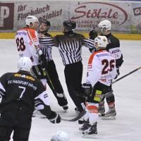 02-02-2014_eishockey_bayernliga-indians_ecdc-memmingen_esc-hassfurt_fuchs_new-facts-eu20140202_0014