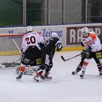 02-02-2014_eishockey_bayernliga-indians_ecdc-memmingen_esc-hassfurt_fuchs_new-facts-eu20140202_0016
