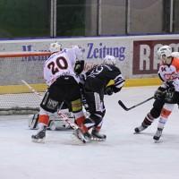 02-02-2014_eishockey_bayernliga-indians_ecdc-memmingen_esc-hassfurt_fuchs_new-facts-eu20140202_0017