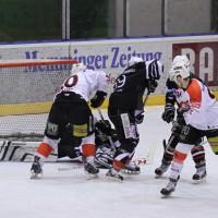 02-02-2014_eishockey_bayernliga-indians_ecdc-memmingen_esc-hassfurt_fuchs_new-facts-eu20140202_0018