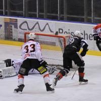 02-02-2014_eishockey_bayernliga-indians_ecdc-memmingen_esc-hassfurt_fuchs_new-facts-eu20140202_0020