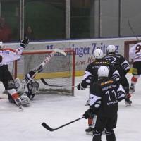 02-02-2014_eishockey_bayernliga-indians_ecdc-memmingen_esc-hassfurt_fuchs_new-facts-eu20140202_0026
