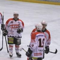 02-02-2014_eishockey_bayernliga-indians_ecdc-memmingen_esc-hassfurt_fuchs_new-facts-eu20140202_0027