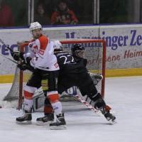 02-02-2014_eishockey_bayernliga-indians_ecdc-memmingen_esc-hassfurt_fuchs_new-facts-eu20140202_0035