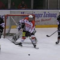 02-02-2014_eishockey_bayernliga-indians_ecdc-memmingen_esc-hassfurt_fuchs_new-facts-eu20140202_0038
