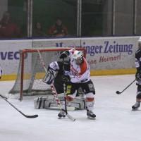 02-02-2014_eishockey_bayernliga-indians_ecdc-memmingen_esc-hassfurt_fuchs_new-facts-eu20140202_0039