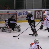 02-02-2014_eishockey_bayernliga-indians_ecdc-memmingen_esc-hassfurt_fuchs_new-facts-eu20140202_0041