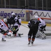 02-02-2014_eishockey_bayernliga-indians_ecdc-memmingen_esc-hassfurt_fuchs_new-facts-eu20140202_0044