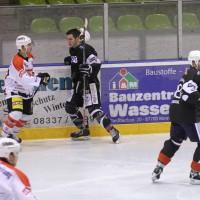 02-02-2014_eishockey_bayernliga-indians_ecdc-memmingen_esc-hassfurt_fuchs_new-facts-eu20140202_0046