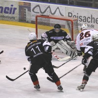 02-02-2014_eishockey_bayernliga-indians_ecdc-memmingen_esc-hassfurt_fuchs_new-facts-eu20140202_0050