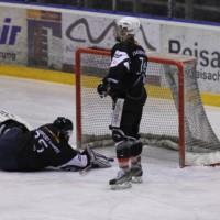 02-02-2014_eishockey_bayernliga-indians_ecdc-memmingen_esc-hassfurt_fuchs_new-facts-eu20140202_0052