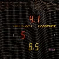 02-02-2014_eishockey_bayernliga-indians_ecdc-memmingen_esc-hassfurt_fuchs_new-facts-eu20140202_0053