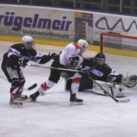 02-02-2014_eishockey_bayernliga-indians_ecdc-memmingen_esc-hassfurt_fuchs_new-facts-eu20140202_0054