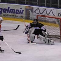 02-02-2014_eishockey_bayernliga-indians_ecdc-memmingen_esc-hassfurt_fuchs_new-facts-eu20140202_0057
