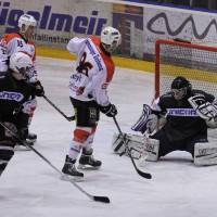 02-02-2014_eishockey_bayernliga-indians_ecdc-memmingen_esc-hassfurt_fuchs_new-facts-eu20140202_0058